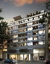 Apartment Fitz Roy Palermo Hollywood