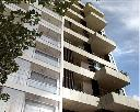 Apartment Alvarez Thomas Palermo Hollywood
