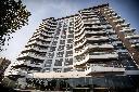 Apartment, Parking Space / Garage Gral.Arenales Avellaneda