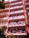Apartment Pacheco De Melo Recoleta