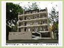 Apartment Av. Del Libertador Victoria