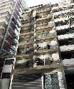 Apartment Guemes Barrio Norte