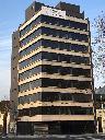 Office Av. Colonia Esq. Los Patos Parque Patricios