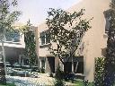 Casa Alvear 436/ Lomas de Zamora