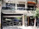 Departamento Bogota Caballito