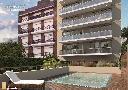 Departamento Formosa Playa Grande