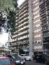 Avenida Corrientes 6477 (17).JPG