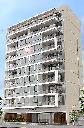 Apartment Santiago Del Estero Plaza Mitre