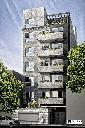 Apartment Carlos Calvo San Cristobal