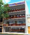Apartment leopoldo marechal Villa Crespo