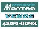 https://static.tokkobroker.com/pictures/53956203232903480404314232582854864379281940216525668694513537216506119175253.jpg