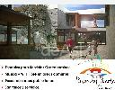 https://imagenes.xintelweb.com/upload/mda1302_2.jpg