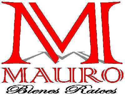 Mauro Bienes Raices
