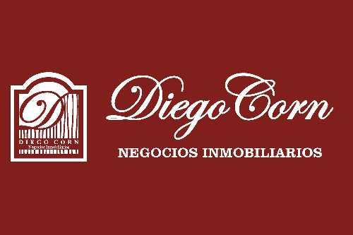 Diego Corn Negocios Inmobiliarios