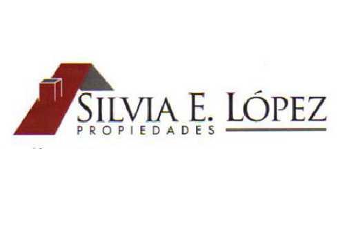 Silvia E. Lopez Propiedades
