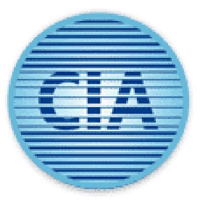 Cámara Inmobiliaria Argentina (C.I.A.) - C.I.A.