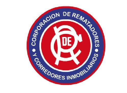 Corporación de Rematadores y Corredores Inmobiliarios - C.R.C.I.
