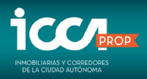 Inmobiliarias y Corredores  De La Ciudad Autonomos - I.C.C.A.