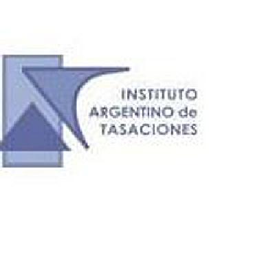 Instituto Argentino de Tasaciones - I.A.T.