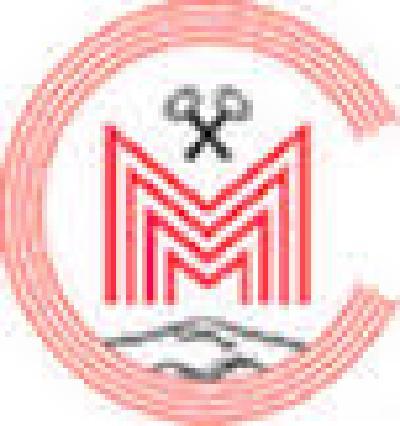 Colegio de Corredores y Martilleros Públicos de Morón - C.C.M.P.M.