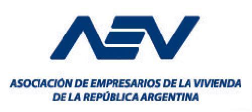 Asociación de Empresarios de la Vivienda de la República Argentina - A.E.V.