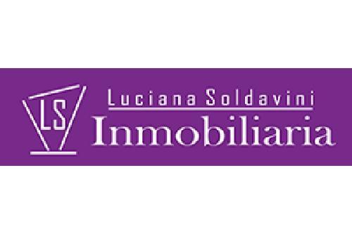 Luciana Soldavini Inmobiliaria