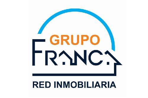 Franca Propiedades - Grupo Franca