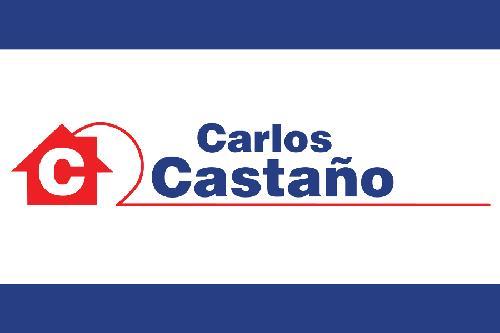 Carlos Castaño Propiedades