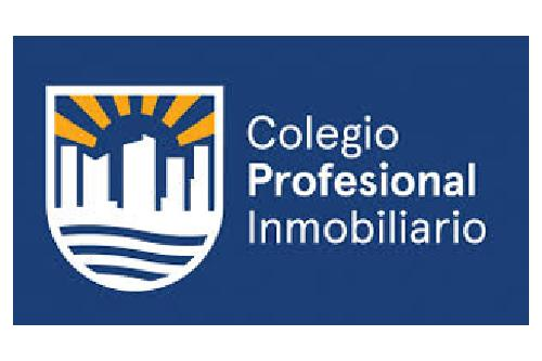 Colegio Unico de Corredores de la Ciudad de Buenos Aires - C.U.C.I.C.B.A.
