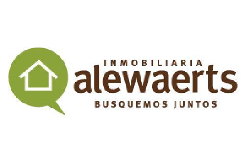 Inmobiliaria Alewaerts