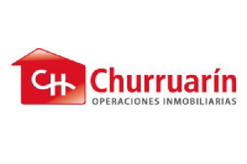 Churruarin Operaciones Inmobiliarias