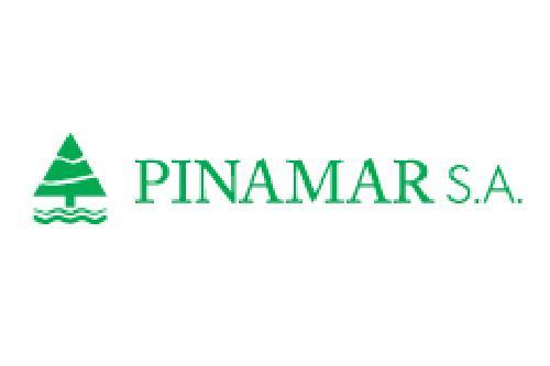 Pinamar S.A.